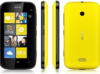 NOKIA Lumia 510 - miniaturka