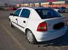 Sprzedam Opel Astra z LPG z 2003r. - miniaturka