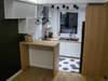 Schody, drzwi, podłogi, kuchnie i meble Bezpłatny pomiar!