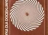 Fizyka dla dociekliwych tom1-materia ,ruch, siła. (kat.137)