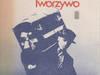 TWORZYWO - WAŃKOWICZ MELCHIOR