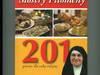 Kuchnia Siostry Filomeny 201 potraw dla całej rodziny