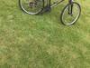 Rower na sprzedaż !!! Rockrider