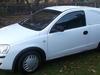 Opel corsa c van 1,2 Vat-1 8000 brutto - miniaturka