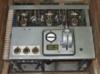 Wyłącznik APU - 50 1600 A nieużywany, z napędem ręcznym. + napęd elektr. - miniaturka
