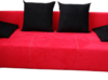 Okazja sofa grecka 3dl kanapa sofa RAMMUS