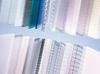 Poliwęglan Komorowy, 10mm bezbarwny dostawa cały kraj