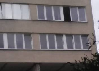 Okna stan idealny - nie stare - 5 komorowe