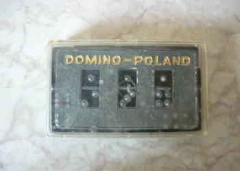 Domino - mini