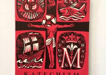 KATECHIZM RELIGII KATOLICKIEJ 2