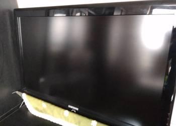 """Telewizor Monitor PC LCD SAMSUNG LE37L82BXXEC 37"""" Warszawa na sprzedaż  Warszawa"""