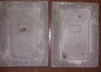 Właz kominowy/rewizja kominowa/drzwiczki kominowe
