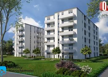 sprzedam mieszkanie 49,78m2 2-pokojowe Warszawa