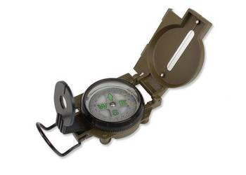 Kompas IMPORT