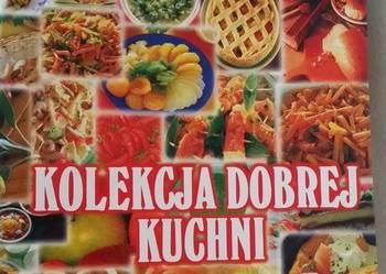 TANIO przepisy z księgi Kolekcja dobrej kuchni
