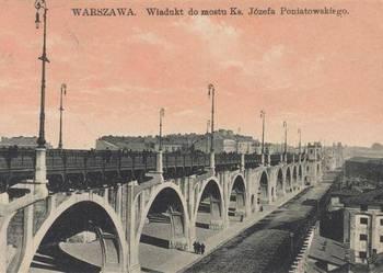 WARSZAWA - 2   reprodukcje  XIX w. grafik do wystroju wnętrz