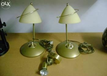 Lampy rozne i zyrandole krysztalowe