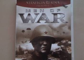 Men of War - na PC , gra strategiczna