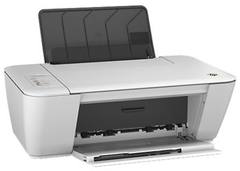 Naprawa drukarek HP Częstochowa - Optima-md