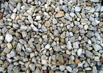 kamień 2-8 8-16  żwir  tłuczeń lębork linia łeba pomorskie