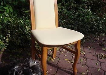 Krzesło krzesła tanio producent