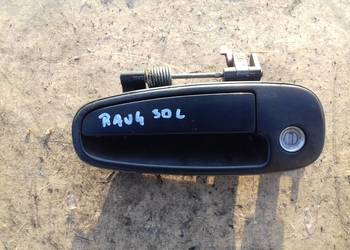 Klamka drzwi Rav 4
