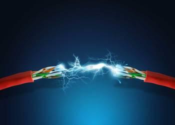 Pomiary , instalacje elektryczne, awarie 24H, elektryk
