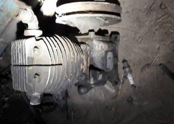 Sprężarka kompresor powietrza