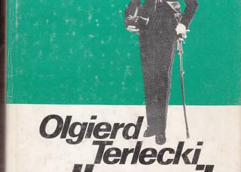 (02168) PUŁKOWNIK BECK – OLGIERD TERLECKI