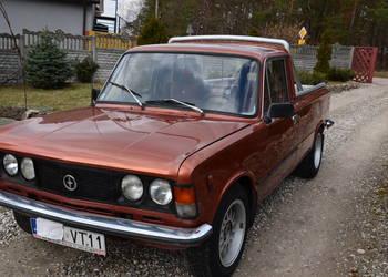 Fiat 125p : Sprzedam, Kupię, Oddam. Public Group | …