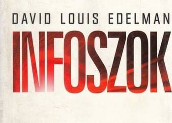 INFOSZOK - DAVID LOUIS EDELMAN