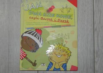 Sprzedam Nową książeczkę dla dzieci