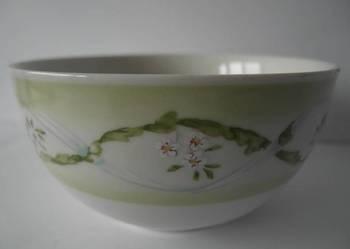 Tracy Porter polska porcelana KSIĄŻ CottageTrellisCollection