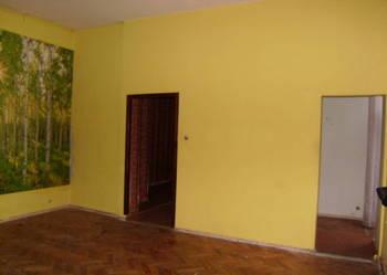 3 pokoje z kuchnią 64m2 Polesie