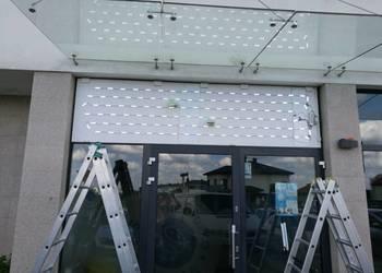 Naprawa I Produkcja Reklam Świetlnych Neon, Kaseton, Litery