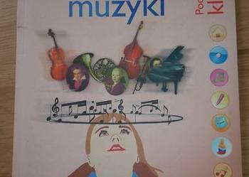 słuchanie muzyki klasa 4 podręcznik szkł. podst