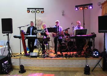 Profesjonalny zespół muzyczny maXim wolny Sylwester
