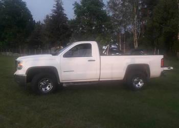 Pickup 4x4 Sprzedajemy Pl