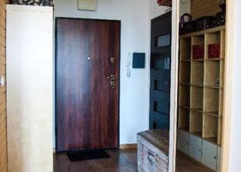Sprzedam mieszkanie 2pokojowe z aneksem Grodzisk Mazowiecki