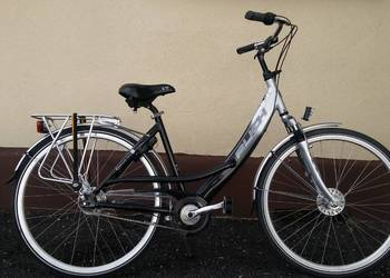 Puch Excellent 28''