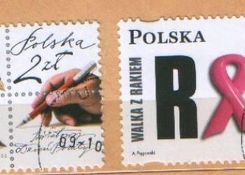 Zn. Fi 3851, 2 kas  2002