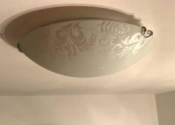 Oświetlenie łazienkowe Warszawa Sprzedajemypl