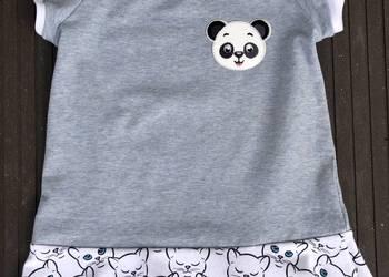 29a574c47d używane sukienki dla dziewczynek - Sprzedajemy.pl
