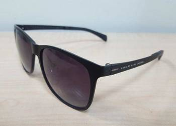 OKULARY MARC BY JACOBS MMJ 452/S