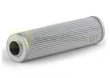 Filtr hydrauliki wkład Massey Renault CLAAS 113-14,120-14