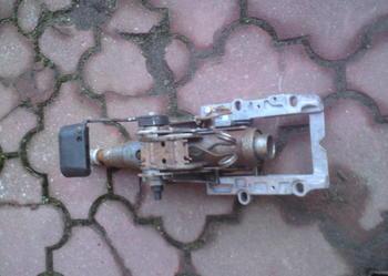 KOLUMNA KIEROWNICZA AUDI A4 B5 1,8T quattro