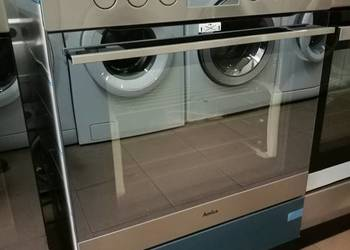 OUTLET AGD nowa kuchenka elektryczna AMICA