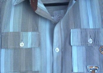 Koszulka firmy Quadri rozm 146 (przesyłka 6,50 )