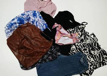 0a8b238689 tania odzież - Sprzedajemy.pl
