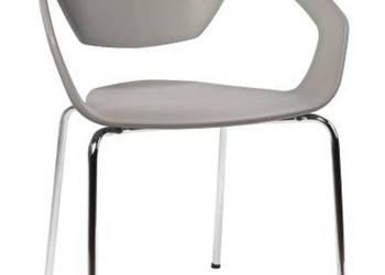 Krzesło designerskie Galaxy 2